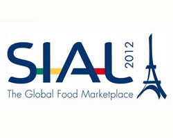 SIAL-2012